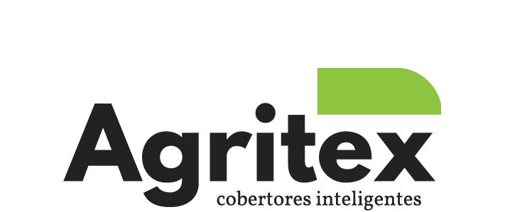 Agritex